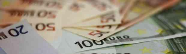 Pożyczki online w Polsce