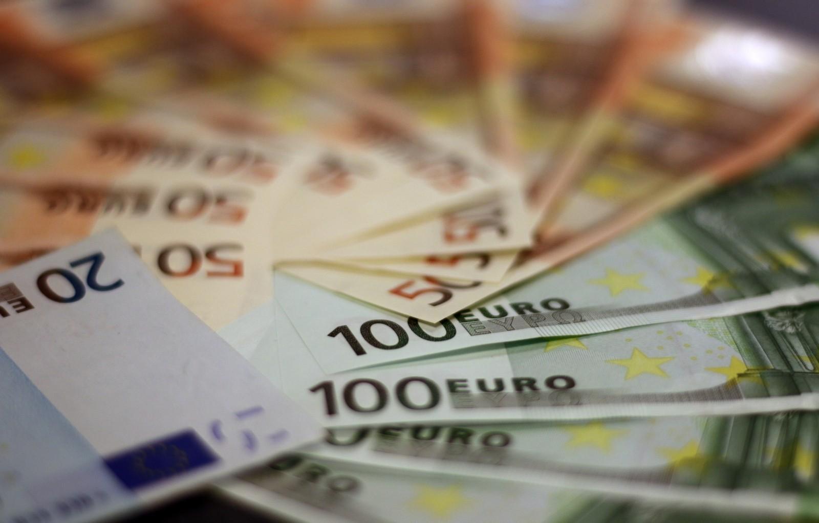 pozyczka-w-euro