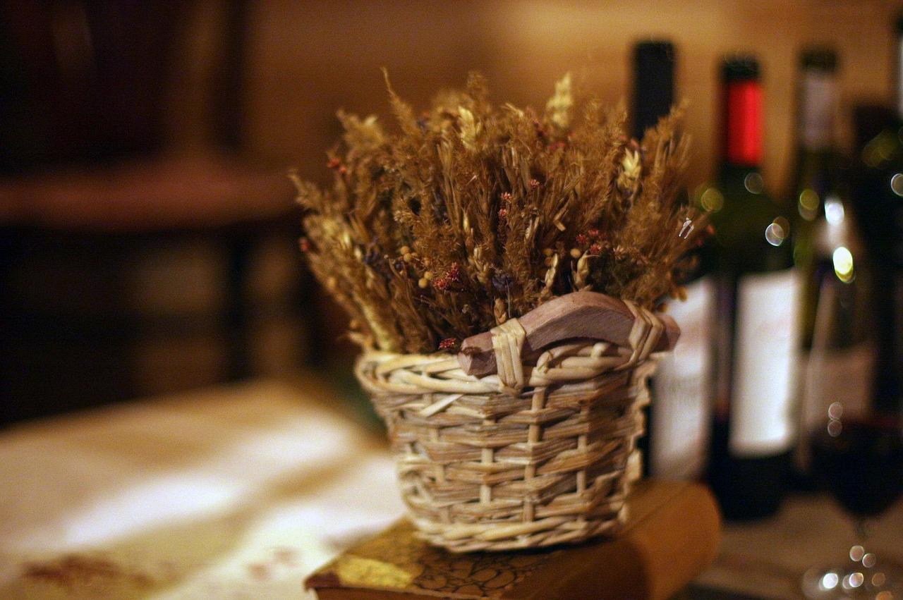 wine-697438_1280