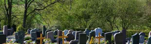 Jak wybrać dobry zakład pogrzebowy?